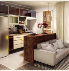 apartment interior designer. Good Room Seperation, With Bar Style Seating Instead Of Full Dining Table. Apartment Interior Designer A