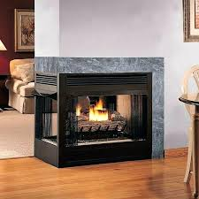 elegant no vent fireplace or natural gas fireplace no vent natural gas vented fireplace inserts 84