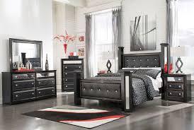 new bedroom set 2015. all mirror bedroom set new 2015 p