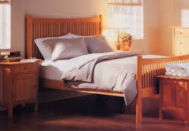 Organic Bedroom Furniture Amazing Organic Bedroom Furniture Full Size Of Bedroom Kris Jenner