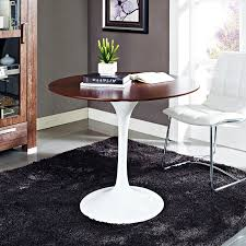 round pedestal table 36 inch for your property livimachinery com with regard to decor 17