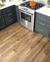 laminate flooring flooring flooring reviews laminate flooring from harmonics laminate flooring reviews laminate flooring reviews