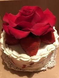 Most Beautiful Birthday Cake Yelp