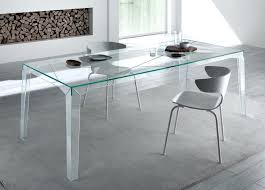nervi glass office desk. Glass Office Desk Nervi Enthralling Interior And Furniture Remodel Artistic Desks Uk I
