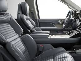 2018 lincoln navigator release date. Wonderful Lincoln OEM Interior 2018 Lincoln Navigator To Lincoln Navigator Release Date