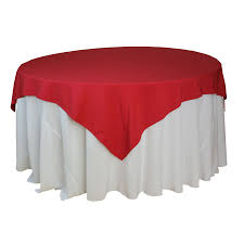 inspiring decorative 20 inch round table covers pictures inspiration