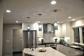 single pendant lights single pendant lights for bathroom
