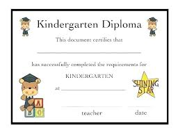Homeschool Diploma Template Bombona Co
