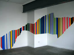 tape painting designs tape for walls paint designs on walls with tape ideas beautiful ideas for tape painting