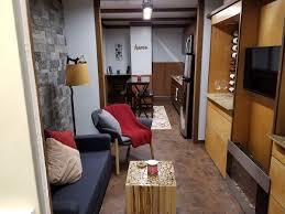 slider43 livingroom