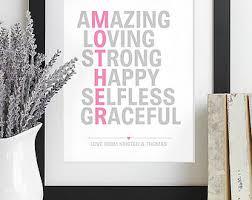 Good Christmas Gifts For Mom  AffordableochandymancomChristmas Gifts For Mom