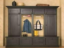 entry door bench 4 tips and tricks in picking your mudroom storage bench entry door storage entry door