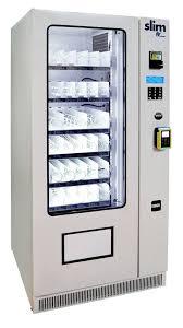 Vending Machine Brasil Best Máquina De Venda Automática Vending Machine Brasil R 484848