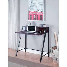 full size desk simple stand. Full Size Of Desk:small Computer Stand Simple Wood Desk Solid L Shaped Z