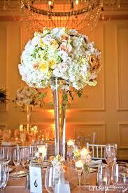 Round Flower Arrangements Round Centerpiece Blush Florist Floral Decorating  Flower Centerpieces Images