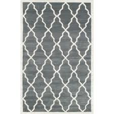 Rugs With Patterns Uniquely Modern Rugs