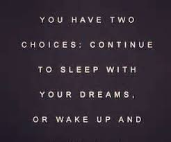 Goal Quotes My Future Goals Quotes Ordinary Quotes 57