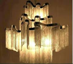 chandelier with chain chandelier extra chain for chandelier chandelier long chandelier with extra long chain chandelier chandelier with chain