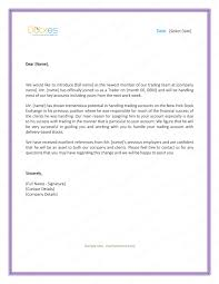 Introduction Letter To Clients Introduction Letter First