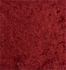 crushed red velvet texture. Interesting Velvet Crushed Red Velvet Texture Intended