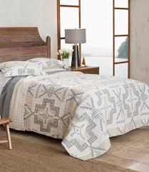 bedding red and black buffalo check bedding blue plaid twin comforter plaid bedroom set tartan sheet