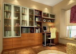 Best Interior Design Of Study Room Home Design Image Amazing Simple Study Room Design