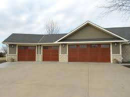 dalton garage doorsWAYNE DALTON GARAGE DOORS  WAYNE DALTON GARAGE DOORS REVIEWS