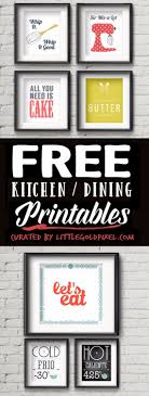 Diy Kitchen Wall Art With Diy Kitchen Wall Decor With Worthy 1000 Ideas About Kitchen