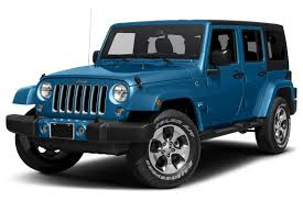jeep wrangler unlimited 2015. Plain 2015 2015 Jeep Wrangler Unlimited For E