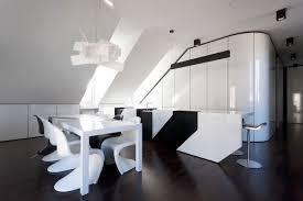 stunning pendant lighting room lights black. plain stunning full size of dining rooms asymmetrical black and white room origami  chandelier horizontal pendant  to stunning lighting lights e