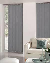 Blinds 2go  Designer Window Blinds For YOUR HomeWindow Blinds Bradford