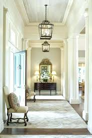 2 story foyer chandelier two height lighting ideas