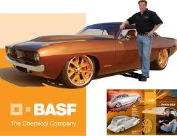 Basf Paint Foose Colors Hotrod Hotline