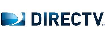 Directv Reseller Application Sync Mobile Dealer Solutions