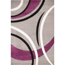 baby room rugs eggplant area rug purple oriental ikea super soft fabulous as and black