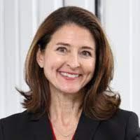 Justine Fritz - Sr Director, Global Marketing & Digital Excellence - 3M |  LinkedIn