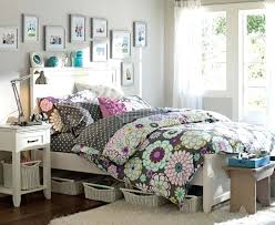 Cool bedroom ideas for teenage girls tumblr Pinterest Image Of Teenage Girl Bedroom Sets Cute Bedrooms For Tumblr Design Restmeyersca Home Design Cute Bedroom Ideas For Teenage Girls Cool Girl Room Teen Decor Tween