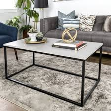 Arianna Coffee Table