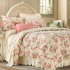 another french look french shabby chic bedding