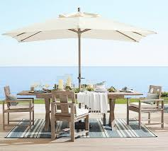 massive outdoor furniture ing guide