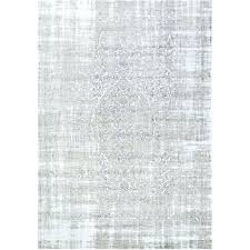 olga gray area rug 10x14 light rugs to elegant