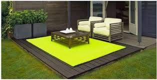 patios area rugs amazing ikea outdoor rugs outdoor rugs costco green beautiful simple design rugs for
