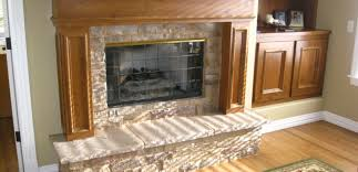 full size of fireplace tile fireplace hearth wonderful stone hearth fireplace ideas home design gallery
