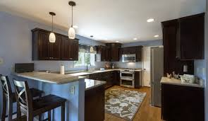 Stunning Kitchens Remodeling Contractor New Home Builder E - Kitchens remodeling
