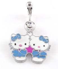 Dream Catcher Belly Button Ring Hot Topic Index of wpcontentuploads100100 40