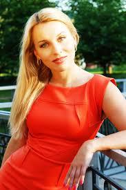 Privet VIP - Rencontre Femmes Russes, Femme de l'Est Rencontre Femme Russe et Femme de l'Est, trouver l'amour Rencontre Femmes Russes: union, mariage avec une femme