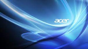 Acer Wallpapers - Top Free Acer ...