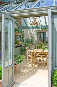 Alitex design and manufacture bespoke Victorian greenhouses, conservatories,  rooflights and atriums in aluminium. We are also the home of the National  Trust ...