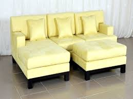 Yellow Sofa Awesome Modern Yellow Sectional Sofa Fresh Home Improvement News