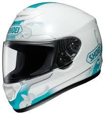 Shoei Nxr Size Chart Shoei Nxr Helmet Size Chart Ash Cycles